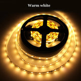 Home Bright LED Strip - CandM Online Store