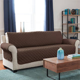 Sofa Slipcover Furniture Protector - CandM Online Store