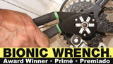 High Quality Bionic Wrench - CandM Online Store