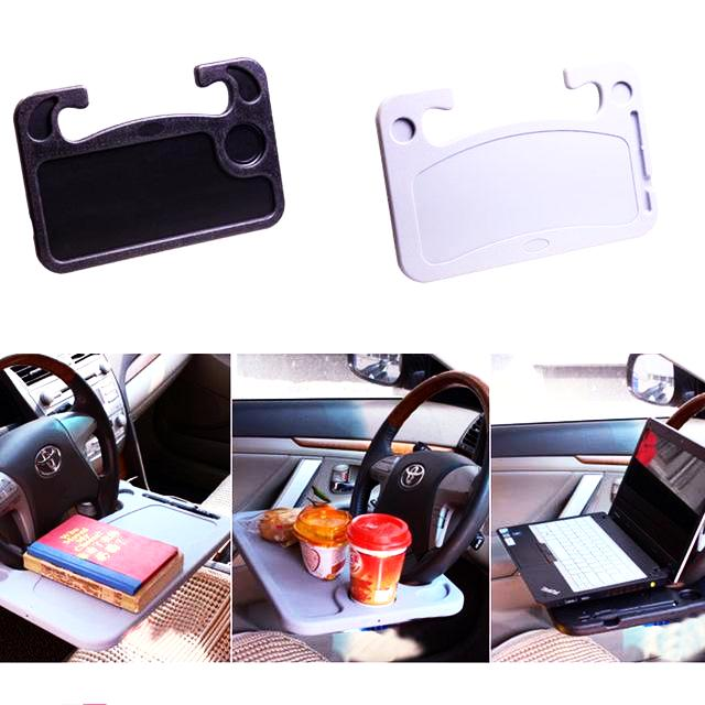 car desk wheel desk