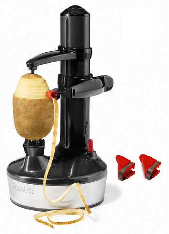 Electric Peeler - CandM Online Store