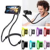 Lazy Hanging Neck Phone Stands - CandM Online Store