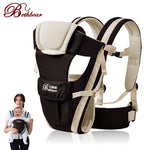 Baby Carrier Kangaroo Style - CandM Online Store