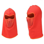 Face Protecting Winter Mask - CandM Online Store