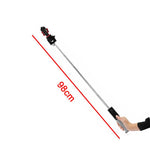 Smart Rotating Selfie Stick 360° - CandM Online Store