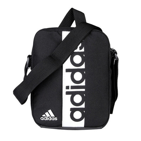 Original New Arrival 2018 Adidas Unisex Handbags Sports Bags - CandM Online Store