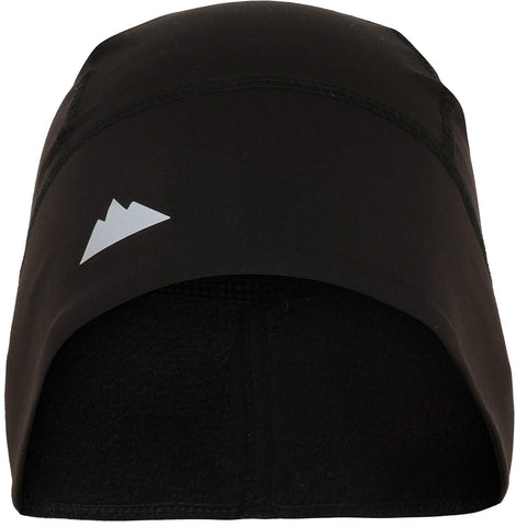 Tough Headwear Skull Cap/Helmet Liner/Running Beanie Thermal Hat - CandM Online Store