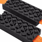 2PCS Anti Skid Tire Block Chains - CandM Online Store