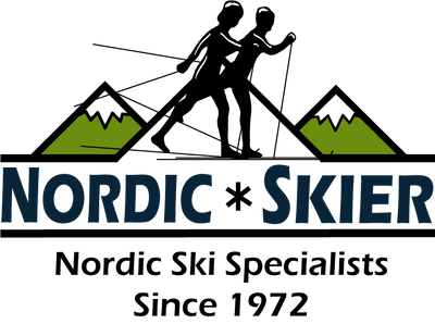 The Nordic Skier