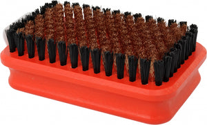 SWIX COARSE BRONZE BRUSH T158