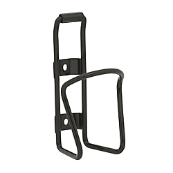 BLACKBURN MOUNTAIN WATER BOTTLE CAGE
