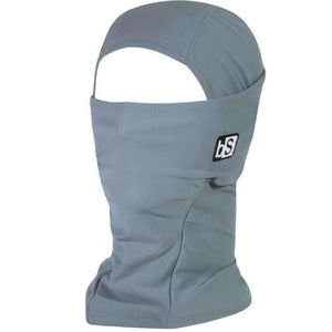 The BlackStrap Hood Balaclava Facemask