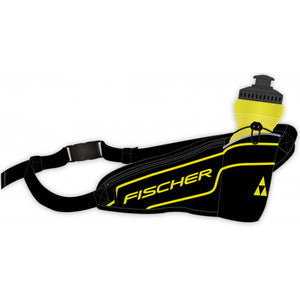 FISCHER DRINK FIT BELT