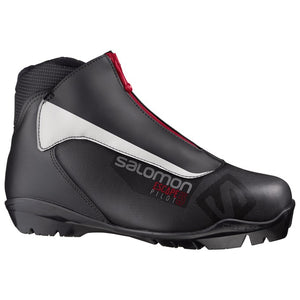 SALOMON ESCAPE 5 PILOT BOOT