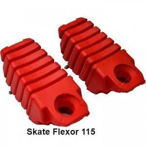 SALOMON PROFILE SKATE FLEXORS 1 PAIR