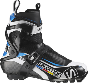 SALOMON S LAB SKATE PRO BOOT