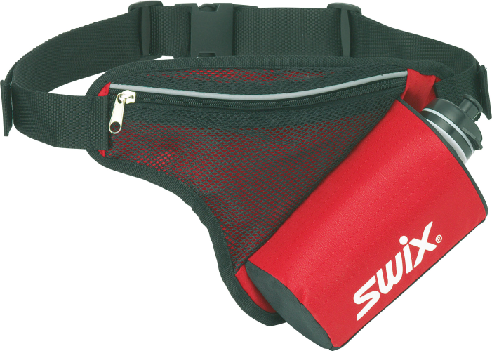 SWIX INSULATED DRINK BELT RE002