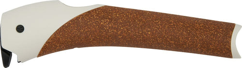 SWIX JUST CLICK IT CORK / URETHANE HANDLE