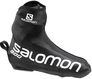 SALOMON S-LAB OVERBOOT