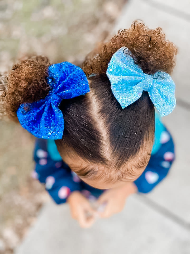 """BABY GIRL HAIR BOWS""""HAIR BOW HAIRSTYLE"" ""GIRLS HAIR ACCESSORIES""""HAIR BOWS AMAZON""""BOUTIQUE HAIR BOWS""""OVERSIZED HAIR BOWS""""POPULAR HAIR BOWS""""TODDLER HAIR BOWS"" ""HAIR BOW CLIP"" ""JOJO BOWS"" ""BOWS AND HEADBANDS"" ""HAND TIED BOW"" ""HANDMADE BOW"" ""BOw"""