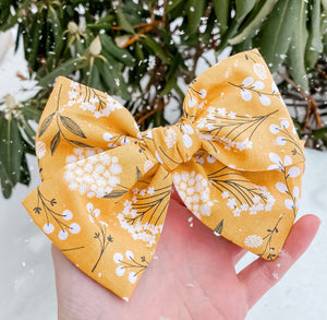 #BABYGIRLHAIRBOWS, #HairBowhairstyle, #Girlshairaccessories, #HairBowsAmazon, #BoutiquehairBows, #OversizedHairbows, #PopularHairBows, #Toddlerhairbows