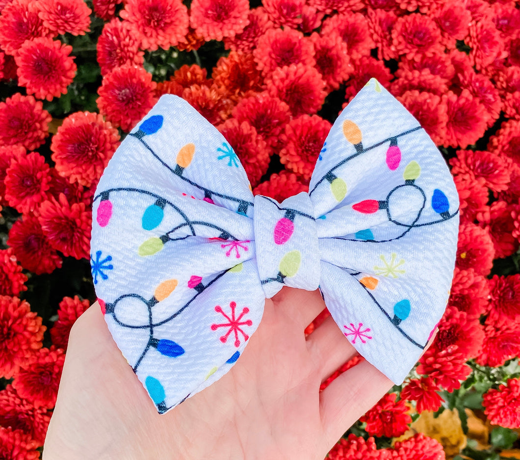 #handmade #hairbows #shopsmall #hairaccessories #bow #babygirl #handmadebows #kidsfashion #babybows #headbands #bowsbowsbows #smallbusiness #babyfashion #glitterbows #brandrep #baby #bowsforsale #hairbow #headband #glitterbow #bigbows #supportsmallbusiness #hairclips #bows #sweetpeaandmebows #holidaybow #christmasbow