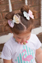 glitter, glitter bow, braid, hair clip, girl, toddler, bow, bows, headband, headbands, head wrap, baby, baby shower, baby-photography, photography prop, girl hair style, hairstyles, Fabric Bow, faux leather bow, Hair bow,