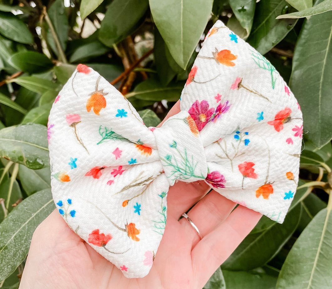 #handmade #hairbows #shopsmall #hairaccessories #bow #babygirl #handmadebows #kidsfashion #babybows #headbands #smallbusiness #babyfashion #glitterbows #brandrep #baby #bowsforsale #hairbow #headband #glitterbow #bigbows #supportsmallbusiness #hairclips #bows #sweetpeaandmebows