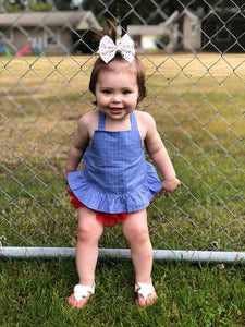glitter, glitter bow, braid, hair clip, girl, toddler, bow, bows, headband, headbands, head wrap, baby, baby shower, baby photography, photography prop, girl hair style, hairstyles, Fabric Bow, faux leather bow, Hair bow, newborn bow, girls hair bow, toddler hair bow, newborn photography, hair accessory, baby girl, patriotic bow, fourth of july, 4th of july bow, american flag bow