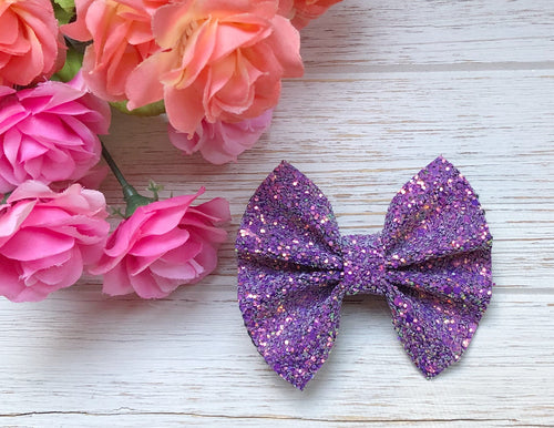 glitter, glitter bow, braid, hair clip, girl, toddler, bow, bows, headband, headbands, head wrap, baby, baby shower, baby photography, photography prop, girl hair style, hairstyles, Fabric Bow, faux leather bow, Hair bow, newborn bow, newborn photography, hair accessory, baby girl, Christmas Glitter Bow, Christmas bow, Christmas penguin, Christmas hat, Christmas tree, Christmas snowman, yellow Bow, easter bow, spring bow