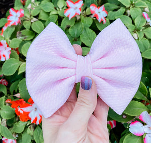 #handmade #hairbows #shopsmall #hairaccessories #bow #babygirl #handmadebows #kidsfashion #babybows #headbands #bowsbowsbows #smallbusiness #babyfashion #glitterbows #brandrep #baby #bowsforsale #hairbow #headband #glitterbow #bigbows #supportsmallbusiness #hairclips #bows #sweetpeaandmebows