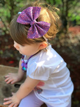 glitter, glitter bow, braid, hair clip, girl, toddler, bow, bows, headband, headbands, head wrap, baby, baby shower, baby photography, photography prop, girl hair style, hairstyles, Fabric Bow, faux leather bow, Hair bow, newborn bow, newborn photography, hair accessory, baby girl, Christmas Glitter Bow, Christmas bow, Baby first Christmas Bow, babies first Christmas, Hand Tied Christmas Fabric Bow, Snowflake Bow, Christmas double stack bows