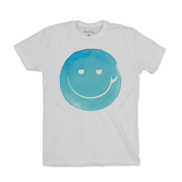 Men's Matt Allen Surf Smile T-Shirt