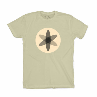 Men's Matt Allen Hex Boards T-Shirt