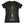 Load image into Gallery viewer, Women's ACL Guitar T-Shirt