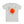 Load image into Gallery viewer, Men's CDR Rise Up T-Shirt