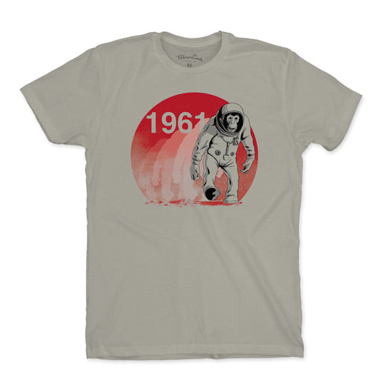 Men's No. 65 T-Shirt