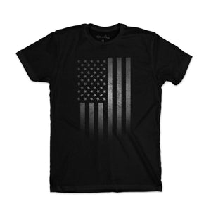 Men's Old Glory T-Shirt - Discontinued