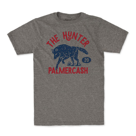 Men's The Hunter T-Shirt
