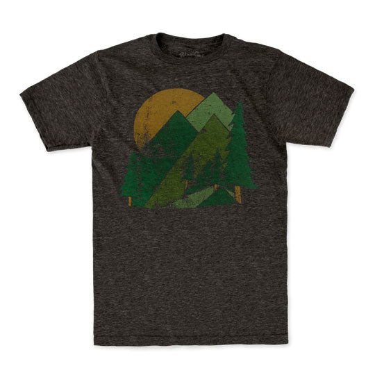 Men's The Woods T-Shirt