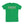 Load image into Gallery viewer, Men's St. Patty's Malt Liquor T-Shirt