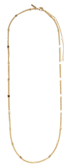 Collier A10