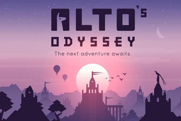 altos odyssey mobile game