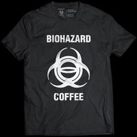 biohazard-coffee-tshirt