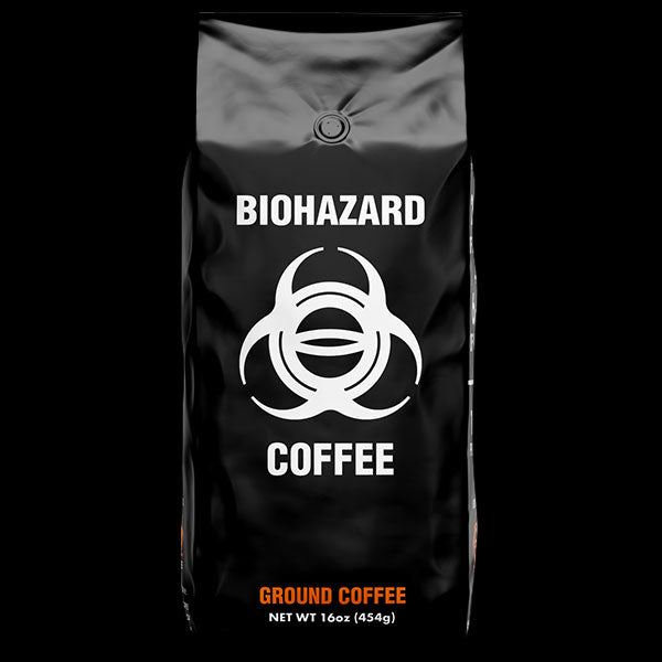 biohazard-coffee-ground-worlds-strongest