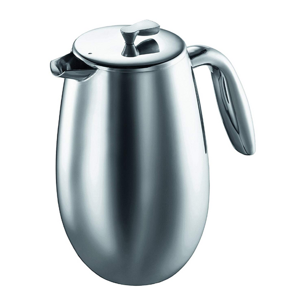 Bodum Columbia 34 oz. French Press Machine