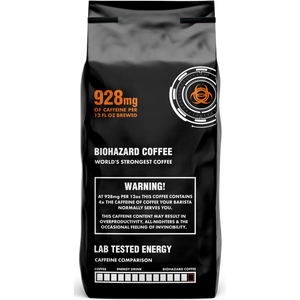 biohazard-coffee-ground