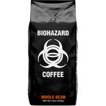 biohazard-coffee-whole-bean