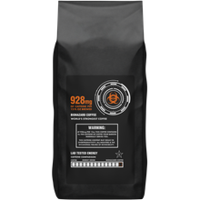 biohazard-coffee-5lb-back