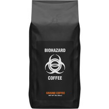 biohazard-coffee-5lb